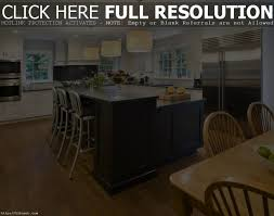 l shaped island in kitchen kitchen islands decoration breathtaking l shaped kitchen island designs with seating pictures marvelous l shaped kitchen island ideas pictures inspiration