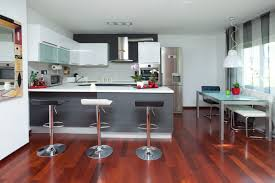 Kitchen Design Ideas For Small Kitchen 17 Small Kitchen Design Ideas Designing Idea