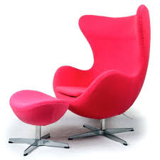 cool chairs for bedroom chair swing chair bedroom patio hanging chair bubble chairs