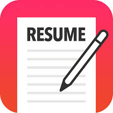 resume helps resume databases resume for your job application get your name out there using resume databases profession bizresume icon get your resume done