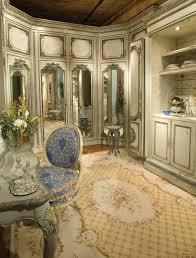52 best dressing room ideas images on pinterest dressing rooms