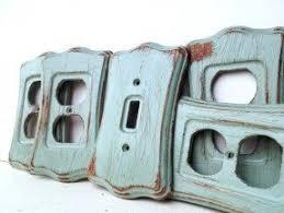 White Distressed Bedroom Set by Distressed Wood Bedroom Sets Foter