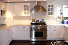 kitchen remodeling contractor westchester ny fairfield county ct