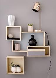 Interior Furniture Design Best 25 Bedroom Furniture Ideas On Pinterest Grey Bedroom