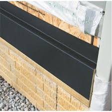 peel and seal mfm peel seal aluminum roofing membrane 50036 do it best