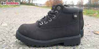 skechers womens boots canada skechers giveaway review top daddies