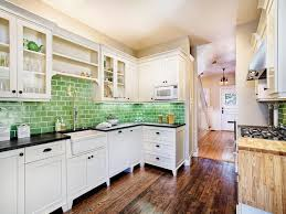 wallpaper backsplash kitchen astonishing kitchen wallpaper that appears to be like like tile