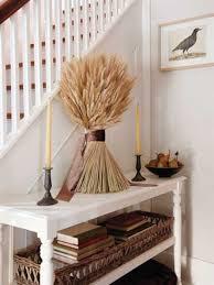 Home Handmade Decoration 6 Elegant Fall Decorating Ideas Accessorizing Your Interior Decor