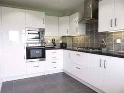 2 Bedroom House Croydon 2 Bedroom House Dss Welcome Croydon Memsaheb Net