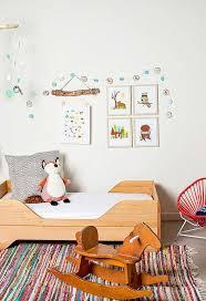 theme chambre garcon thème chambre bébé inspirations avec maison decor boutte la thème