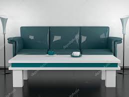 Esszimmer Couch Wohnideen Wohnzimmer Tv Innenarchitektur Und Möbel Inspiration