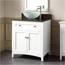 white bathroom vanity 30 inch unique bathroom amazing 30 inch
