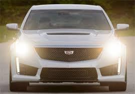 cadillac cts fuel economy 2016 cadillac cts v motorweek