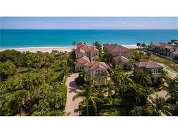 central beach homes for sales treasure coast sotheby u0027s