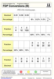 mental maths practise year 5 worksheets 9 nz s koogra