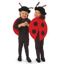 Halloween Costumes 7 Olds 191 Disfraces Images Halloween Ideas