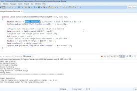 sample java developer resume formats for resumes resume format and resume maker formats for resumes hybrid resume example java years experience resume formats resume for software developer in