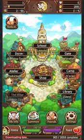 inotia 3 apk sid story for android free android
