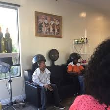 jolof hair salon 551 photos u0026 136 reviews hair salons 1027 s
