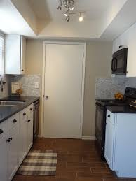I Kitchen Cabinet by Lowes White Kitchen Cabinets In Stock Creative Cabinets Decoration