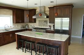 Home Design Furniture Kendal Countertops Granite Or Quartz Beauty U0026 Strength Kendal U0026 Co