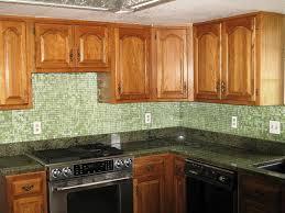 Cheap Kitchen Backsplash Cheap Kitchen Backsplash Ideas Best Kitchen Backsplash Ideas On