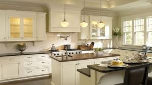 new kitchen paint colors kitchen behr paint trends for favorite