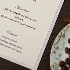 Invitation Card Format For Engagement Aliexpress Com Buy Lavender Laser Cut Wedding Invitations Card