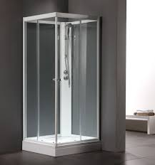 American Bath Factory Shower Modern Fiberglass Shower Ideas Home Design Hairstyle Awesome