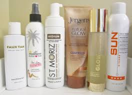 Million Dollar Tan Products Category Self Tanners Karleecouture