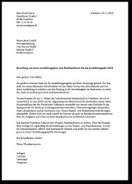 Initiativbewerbung Anschreiben Audi die bewerbung zur ausbildung automobilkaufmann automobilkauffrau