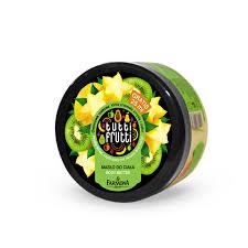 Bath And Shower Gift Sets Tutti Frutti Gift Set Kiwi Karambola Bath Shower Oil Body Butter