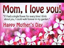 mothers day card messages lovely mothers day messages 2016 cute wishes quotes greeting