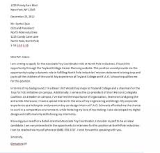 financial advisor cover letter exle 28 images how to write a