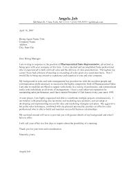 Sales Coordinator Sample Resume Pharmaceutical Engineer Cover Letter