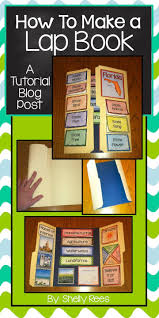 best 25 lap books ideas on pinterest 4th grade science 4th