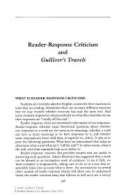 Mla Format Resume Response Essay Thesis Outlineoutline Response Essay Format S