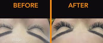 professional eyelash extension prolash au eyelash extensions eyelash extensions and