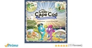 Cape Cod Times Classified Yard Sales - the cods of cape cod shankman u0026 o u0027neill ed shankman dave o