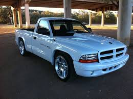 2004 dodge dakota rt all types 2002 dakota rt 19s 20s car and autos all makes all