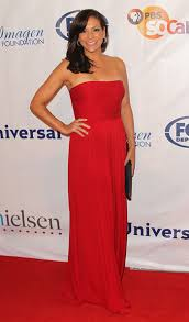 Constance Marie Sexy Pictures - fashion trend alerts lifestyle fashion and fun all in one