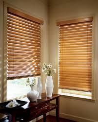 12 best parkland genuine wood blinds images on pinterest wood