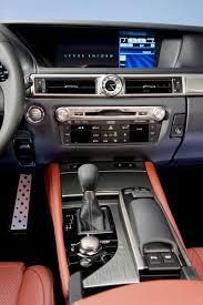 2014 lexus gs 350 price 2014 2015 lexus gs 350 f sport fourth 4th generation toyota