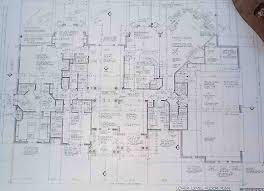 donovan house progress