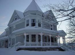Preparing Your Home For Spring 68 Best Homeowner Tips Images On Pinterest