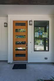 exterior doors vancouver bc aytsaid com amazing home ideas