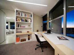 Home Graphic Design Office Best  Graphic Designer Office Ideas - Graphic designer home office