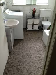 Bathroom Floor Coverings Ideas Bathroom Floor Ideas Free Home Decor Techhungry Us