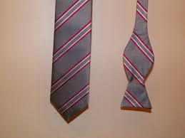 Confederate Flag Bow Tie Scv Regimental Necktie U2013 Scv Online Store