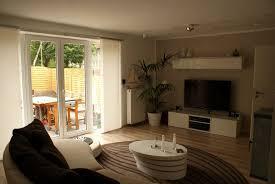 Elegante Wohnzimmer Deko Ideen Wohnung Einrichten Ideen Im Abenteuerlichen Afrika Look